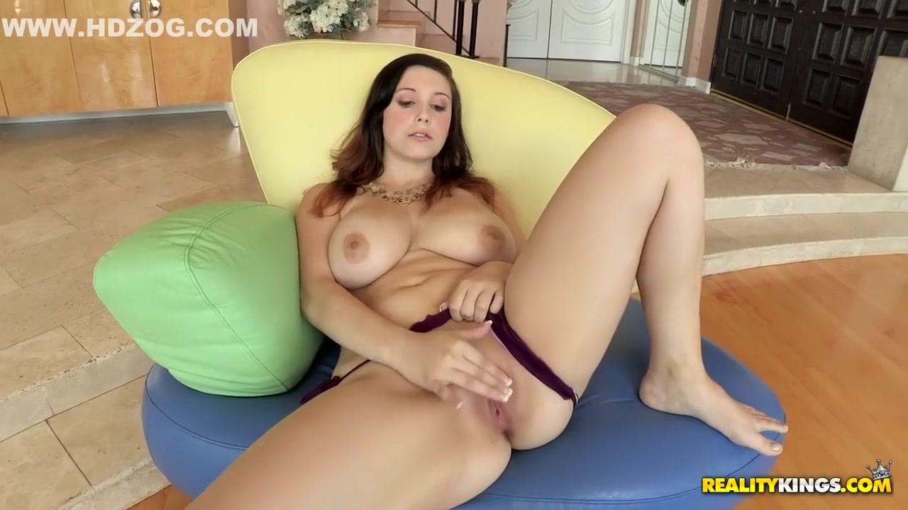 Cum in mouth blow job videos Porn FuckBook