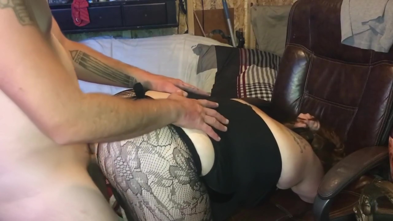 Bodystocking Bangin, Pussylickin orgasm + mouthful of cum!!! Ukswingers co uk