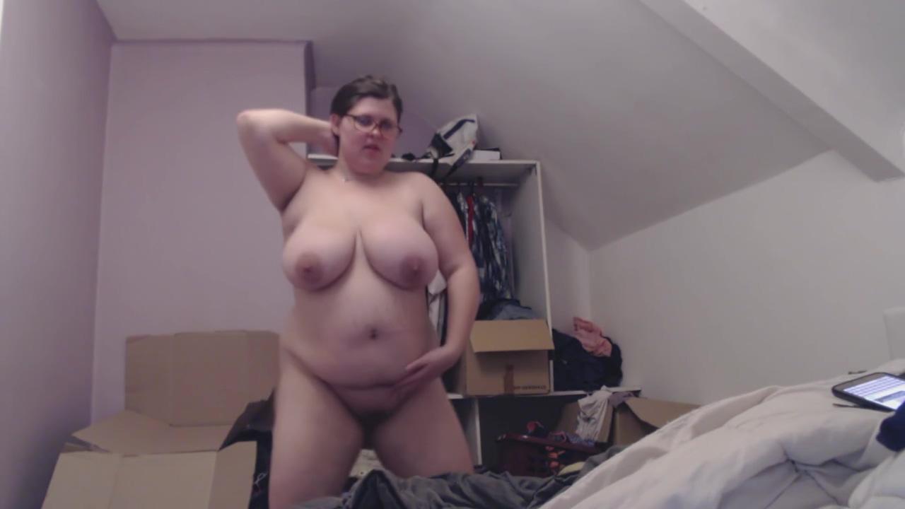 Strip tease et masturbation new york city breast enlargement surgery