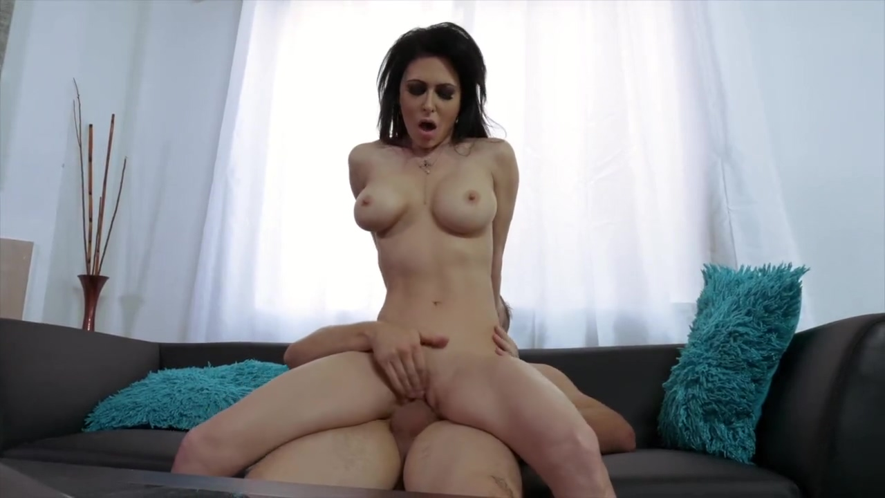 jessica jaymes study and fuck