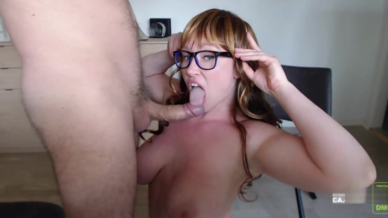 chaturbate athina3 i could feel his cock