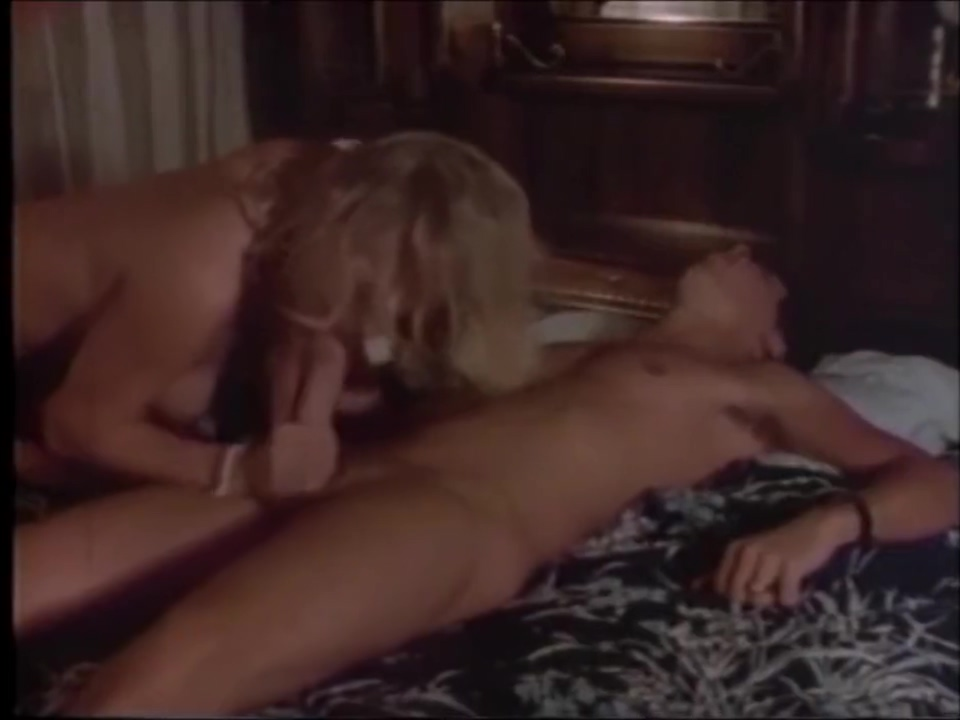 Incredible porn movie Pussy Licking best will enslaves your mind what year did family guy come out