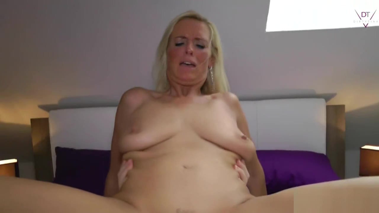 Blind Date Fuck with great Cumshot Nice tits mouth cum nurse