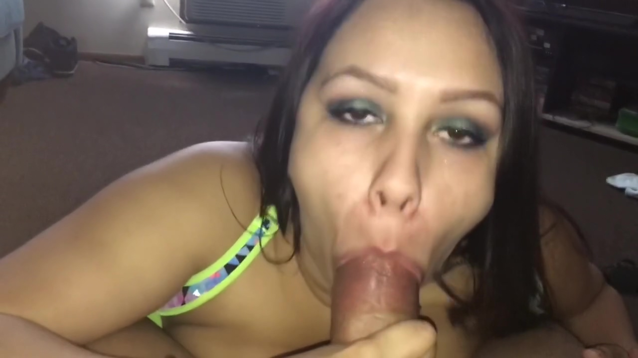 She gave me bomb head and I came on her tits Asses nude xxx gif