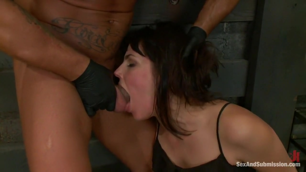 A mature married couple! amateur! squirt! New xXx Video