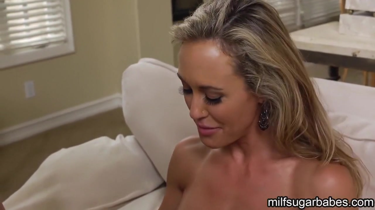 Hot chick from sons of guns nude Porn galleries