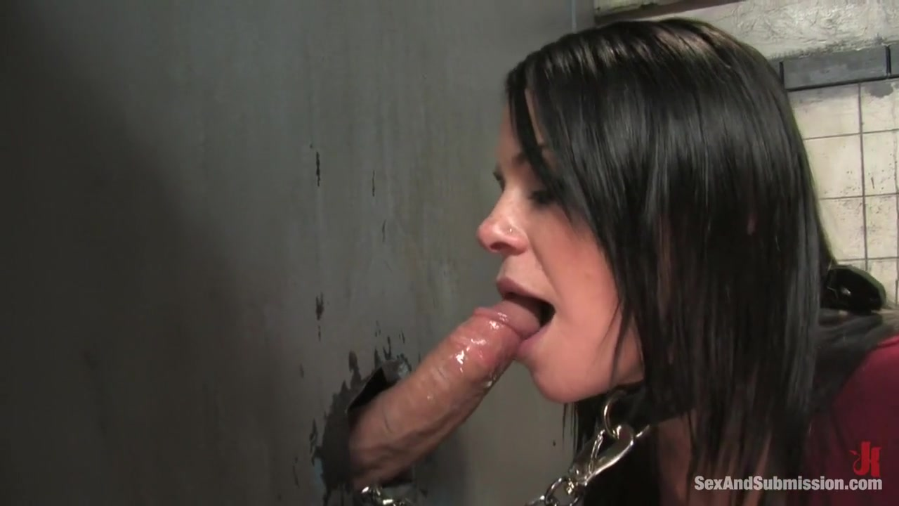 monica sexiest girl in porn Porn Pics & Movies