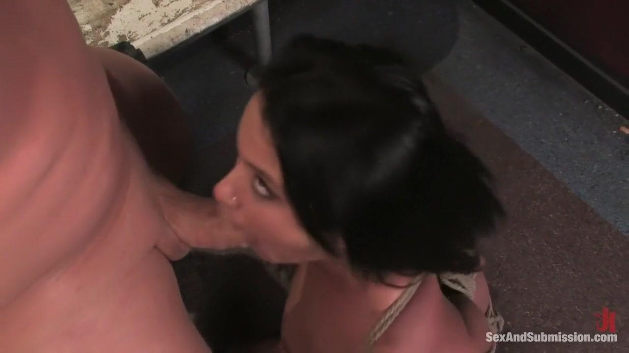 Sex archive Brutal porn clip gallery