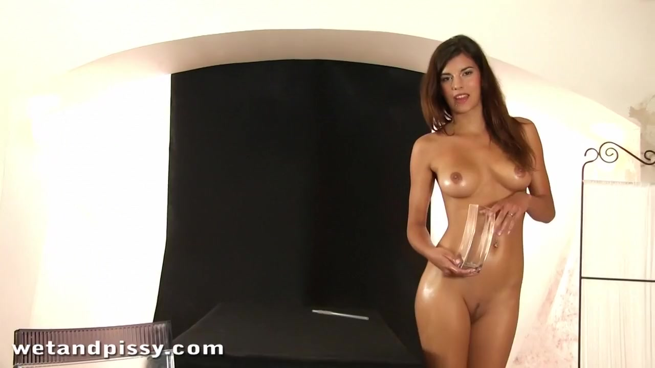 Naked xXx How to find the perfect girl