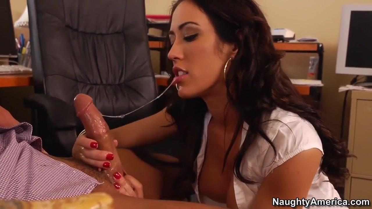 Naked xXx Brazzers bonnie rotten porn