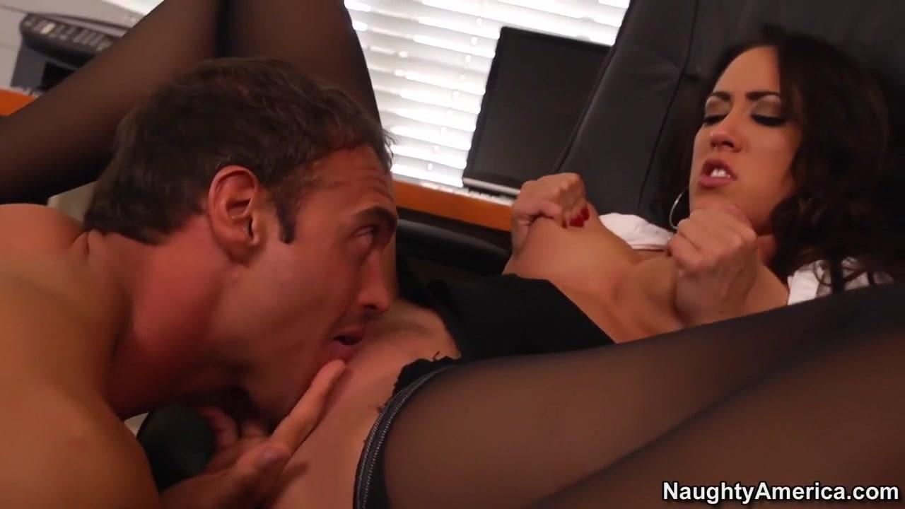 Zara Zentio Dildo XXX Porn tube