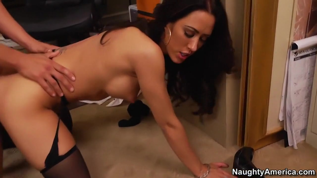 sex games to do at home New xXx Video
