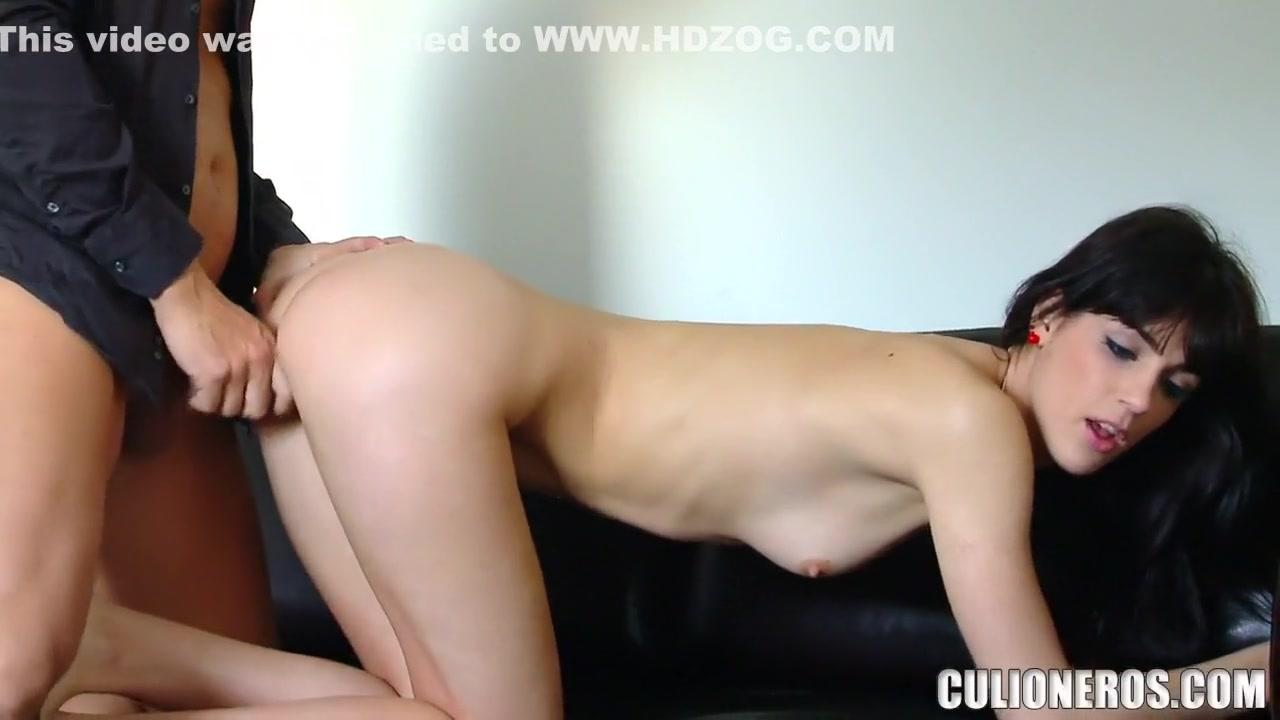 Hot porno Una alocada obsesion online dating