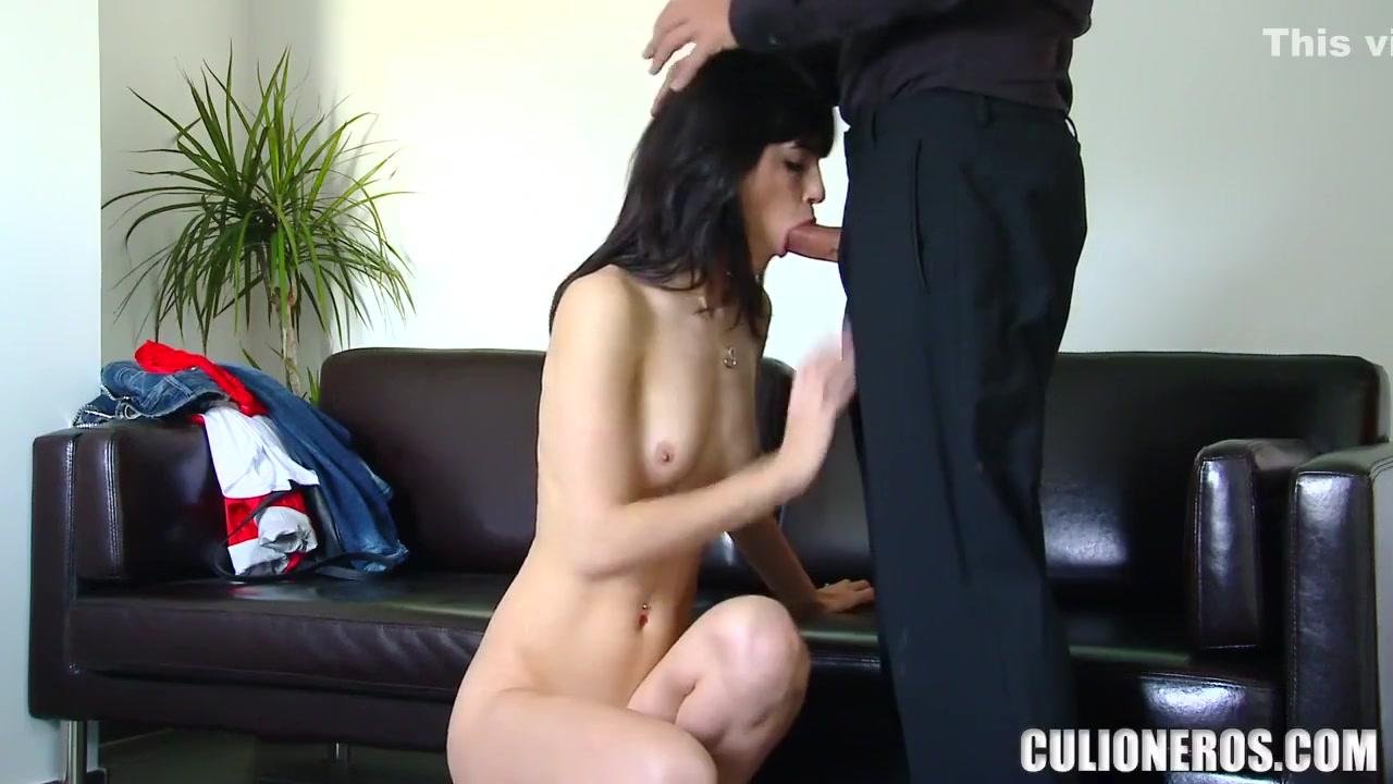 XXX Video Hot guys nude photos