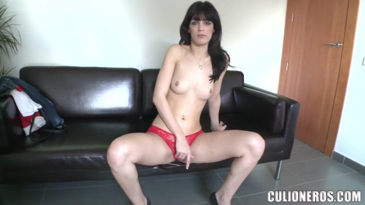 Free masturbation help video clips Nude gallery
