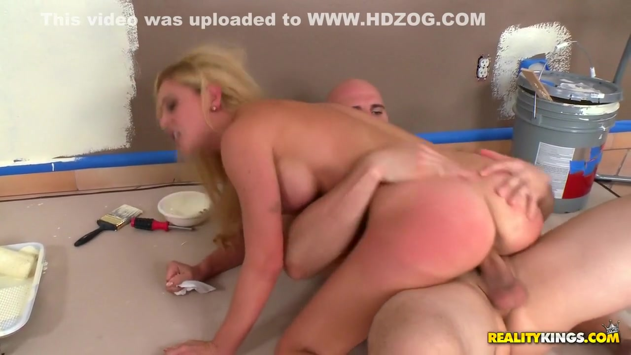Sexy xXx Base pix Nude black women sex