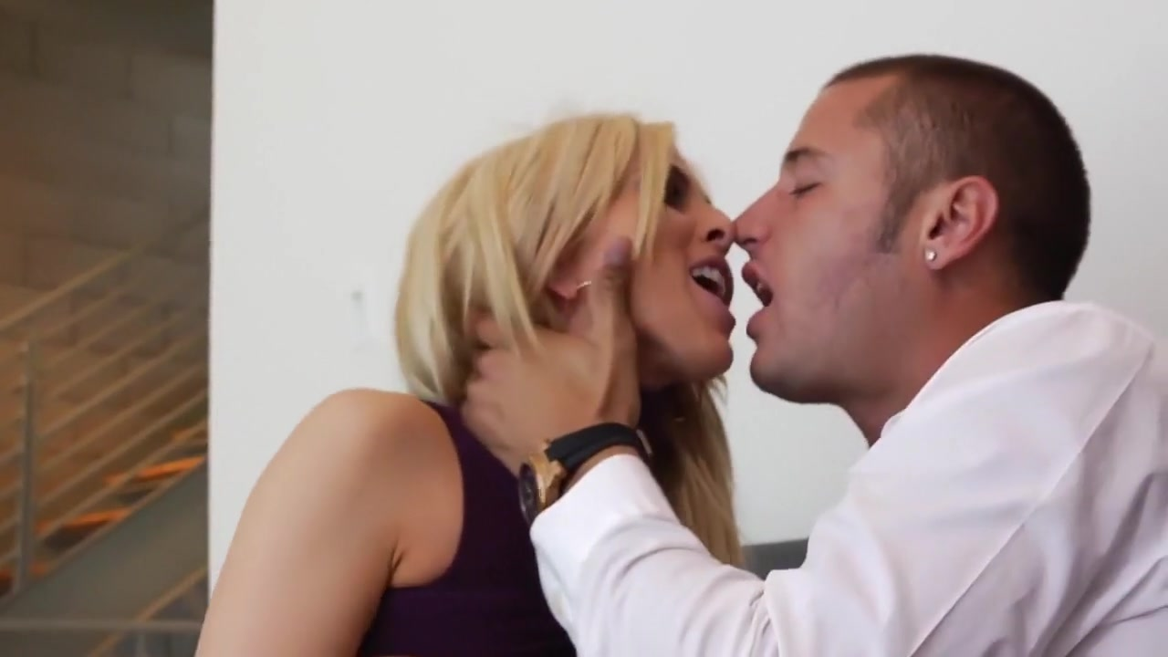 Pics Gallery Richard nixon deep throat