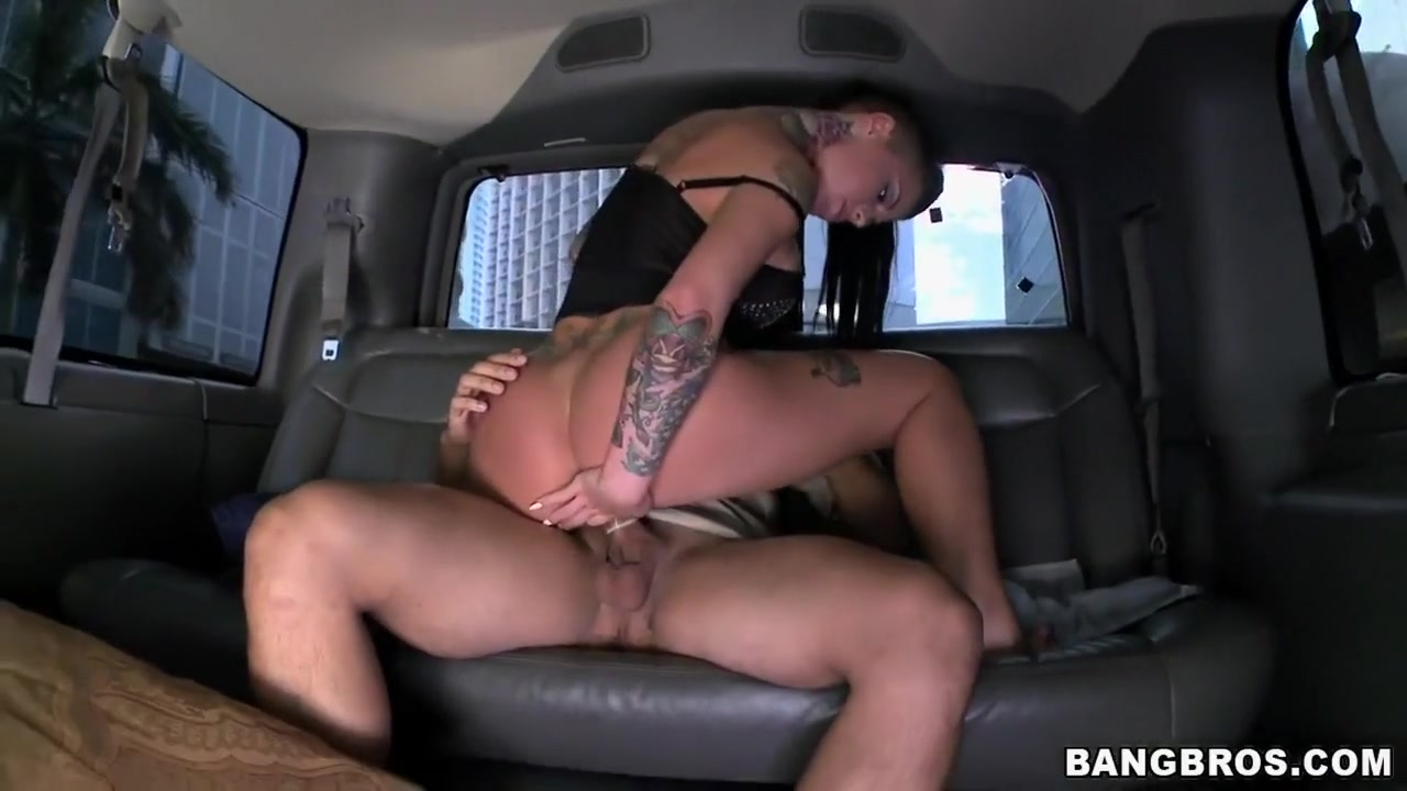 Fetish videos xxx Porn tube
