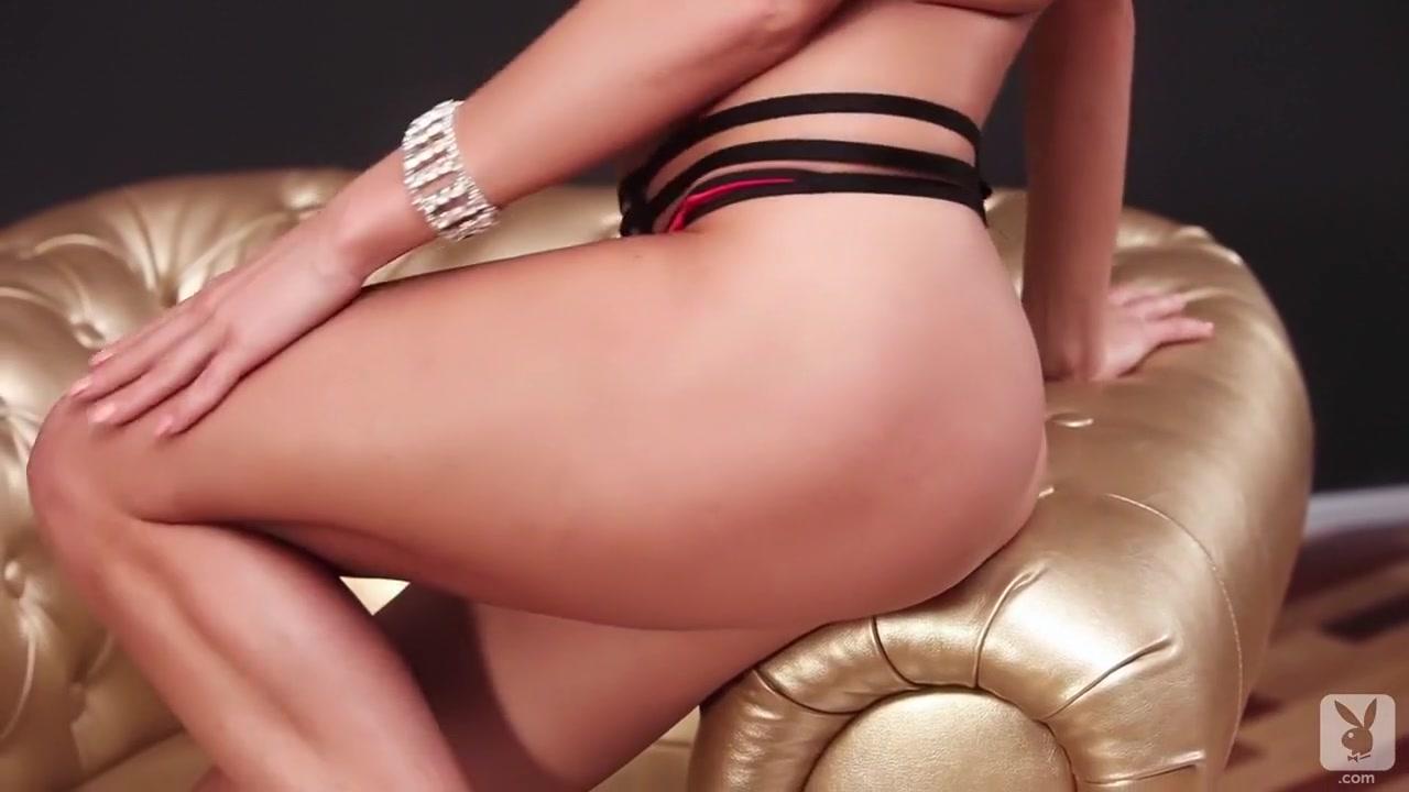 XXX Video Porn for women hot guys