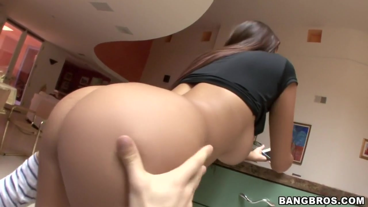 Sexy cho chang nude Pron Videos