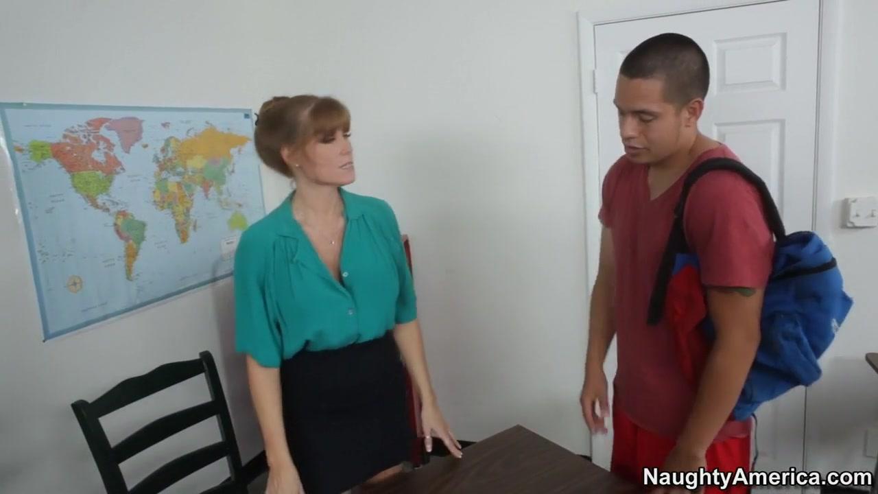 Mature head job nice Porn clips