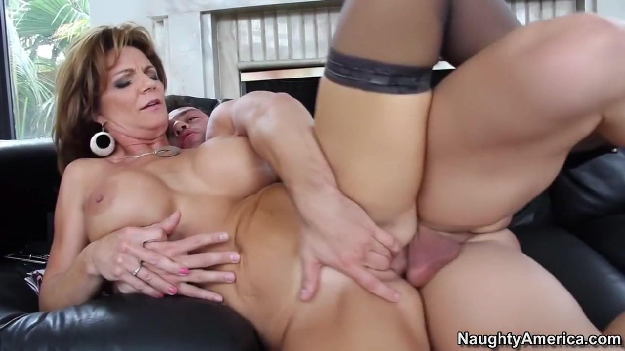 Nude pics Bbw hard tube