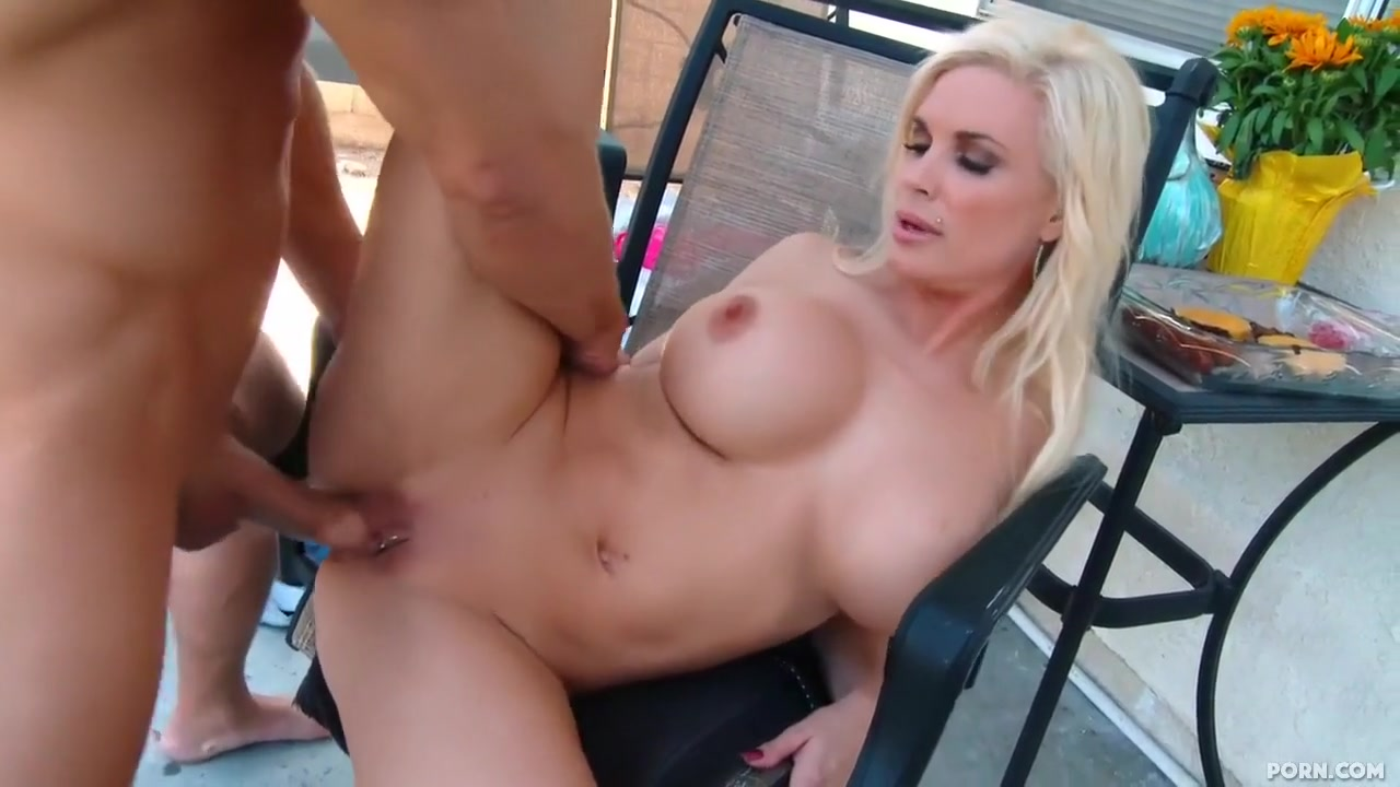 Big boobs black south africans sex vedio Porno photo