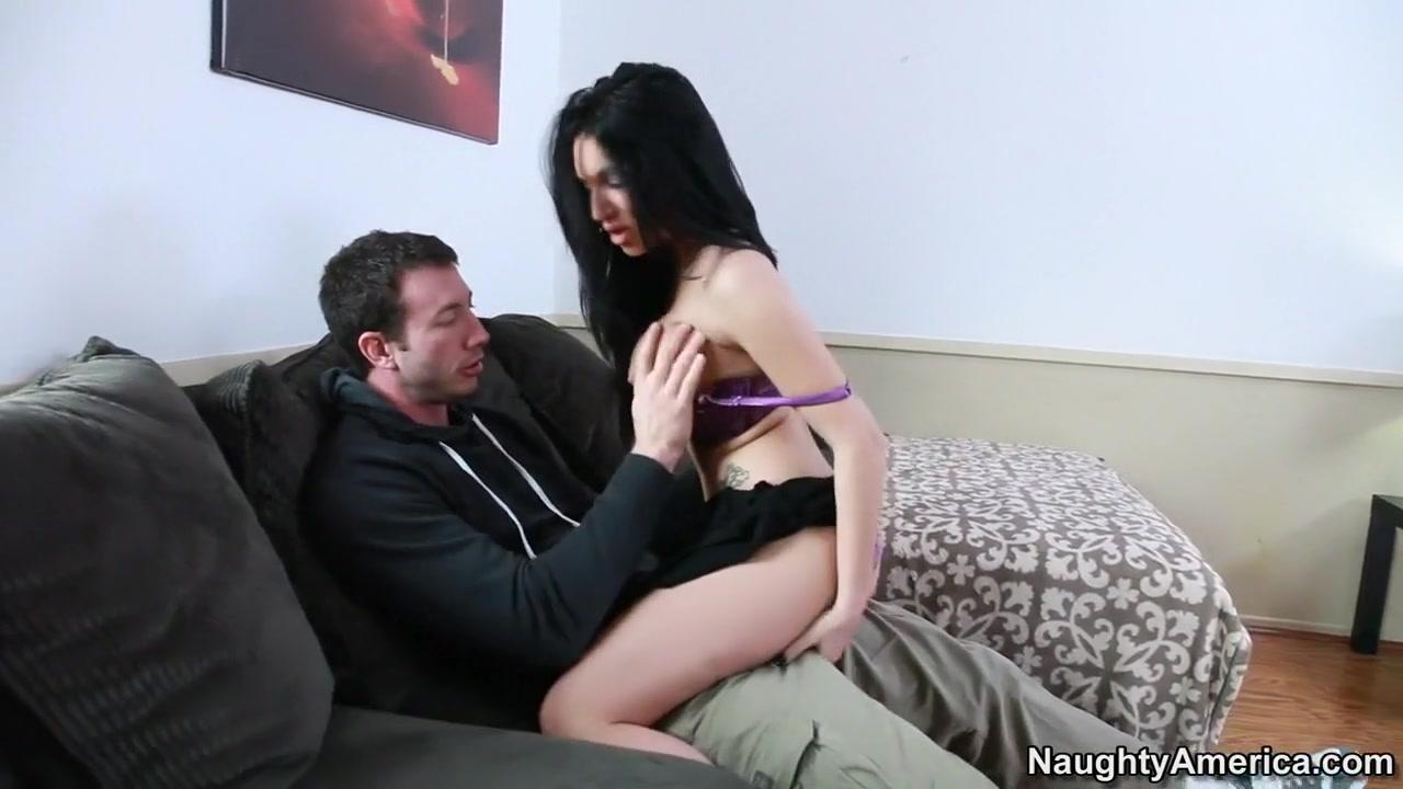 Porn FuckBook Indo blowjob crot dimulut bokep video