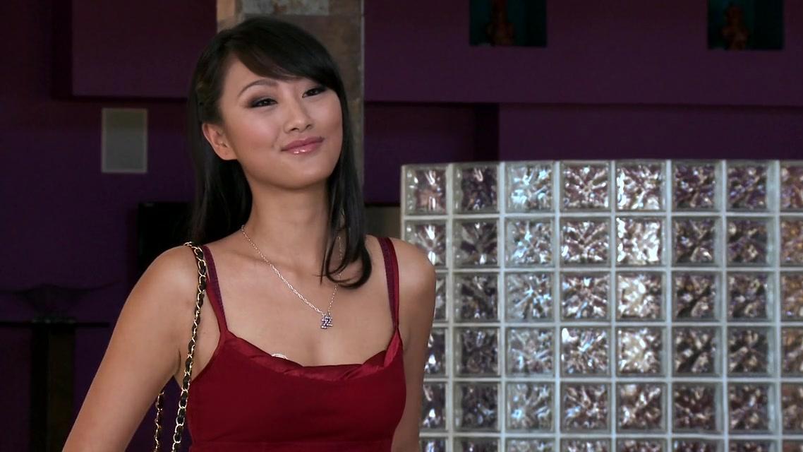 Bb dating pinterest Sexy Galleries