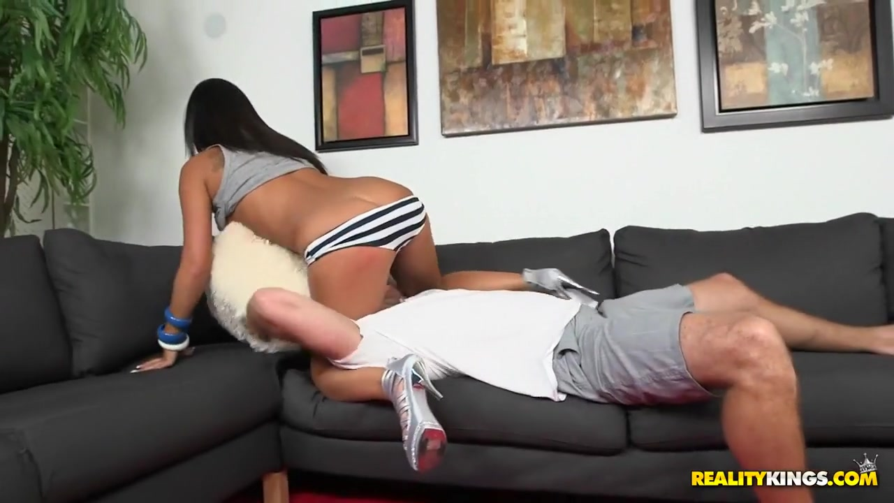 maryse ouellet playboy video Porn tube