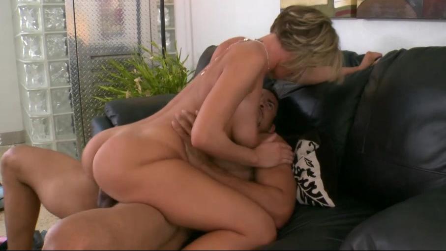 Porn Pics & Movies True dating stories cbc ottawa