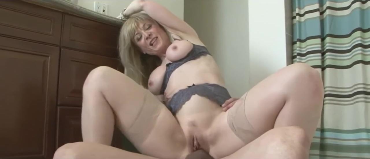 Horny Stepmom hd photos of porn stars