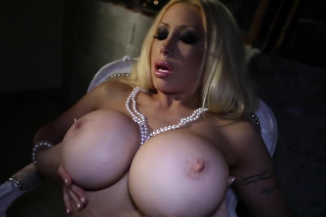 Sensual Milf - Dollhouse Films ariel the mermaid naked