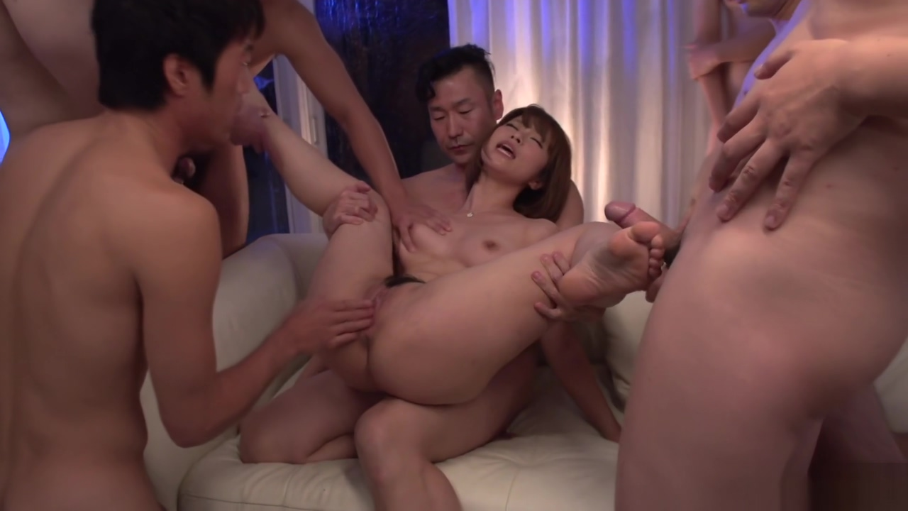 Sexy Minami Wakana amazing Asian gangbang volly ball nude boya sex videos xnxx