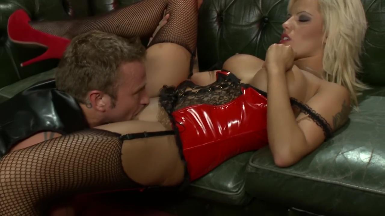 Hardcore Fucking - Bluebird Films Latina massage nude