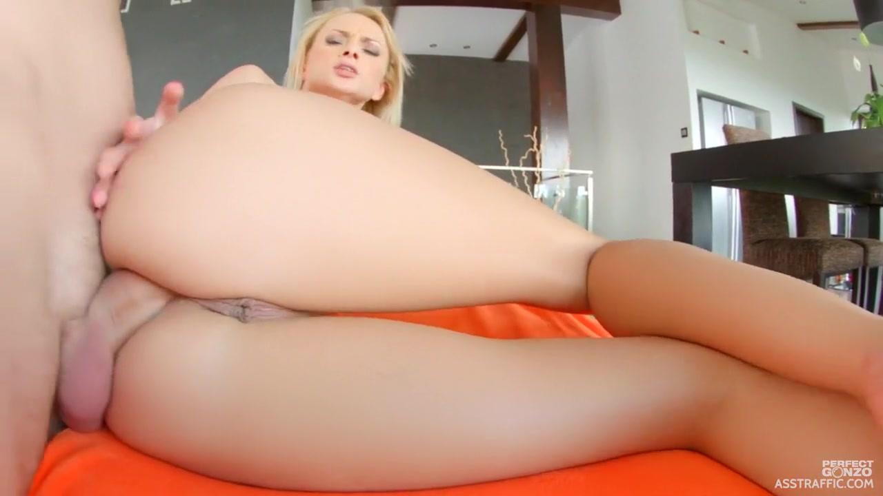 Webcam xxx Full movie