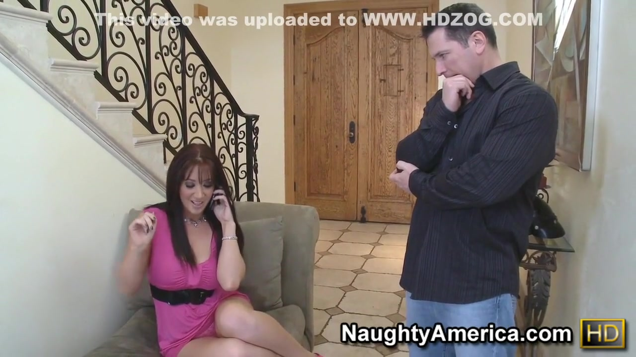 Pics and galleries Busty german milf is getting fucked