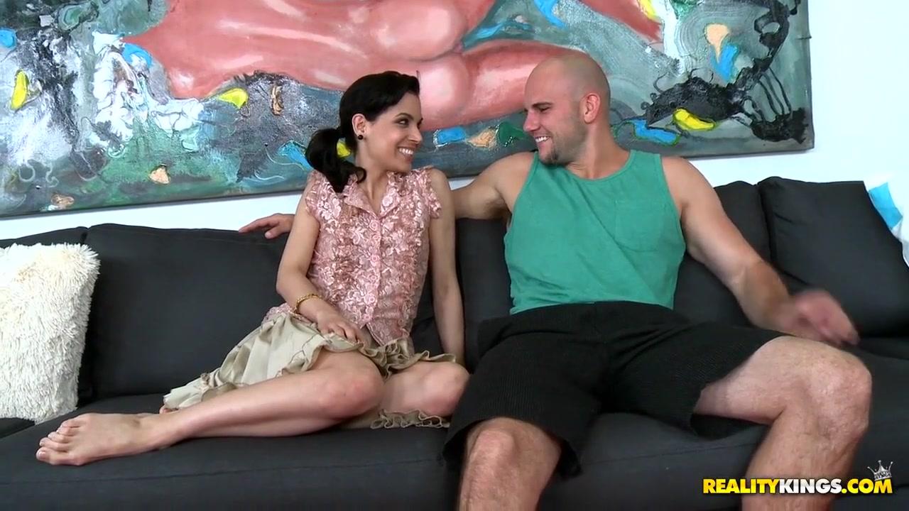 ebony sex compilation Porn clips