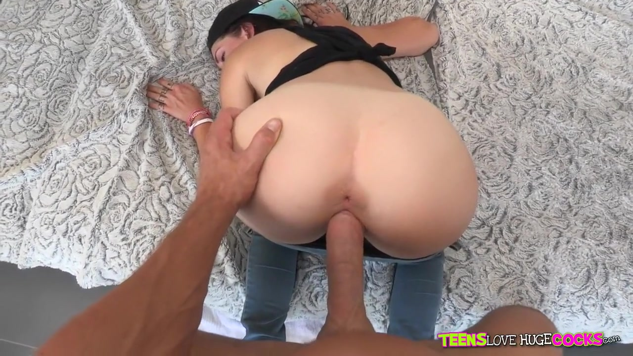 Pics Gallery Free orgasm video squirting