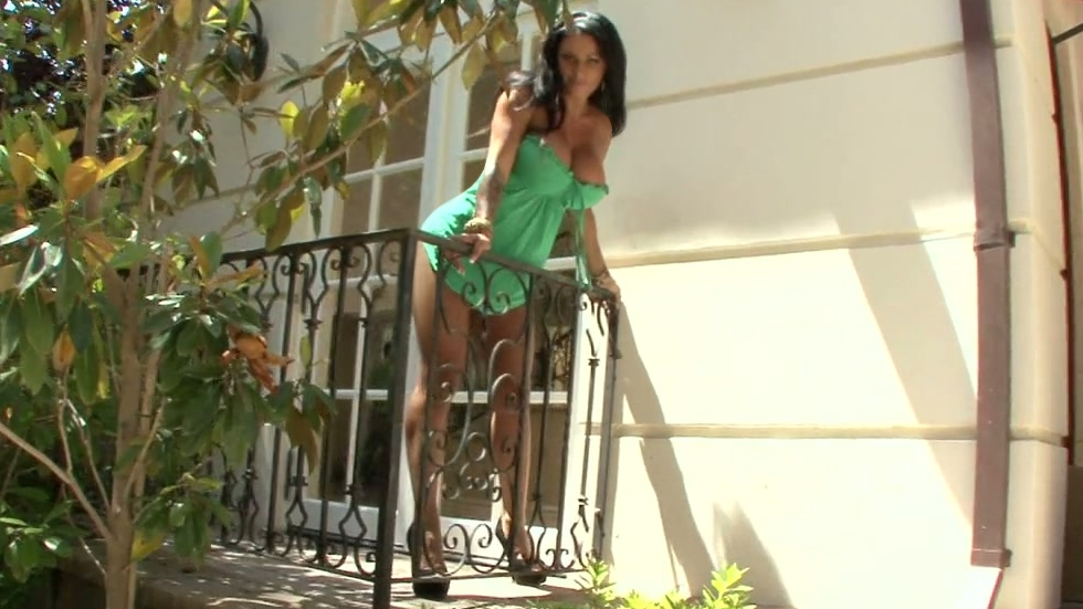 Good Video 18+ Ver pelicula yepeto online dating