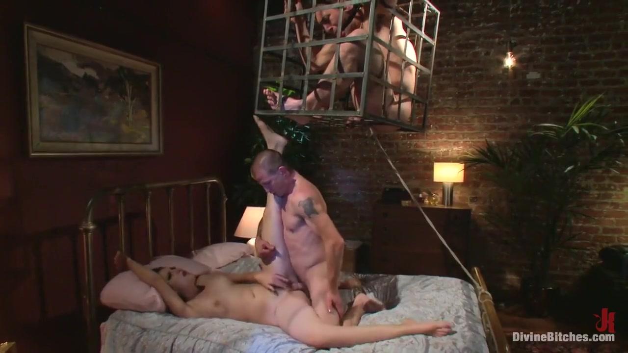 Depozit en gros online dating XXX Video