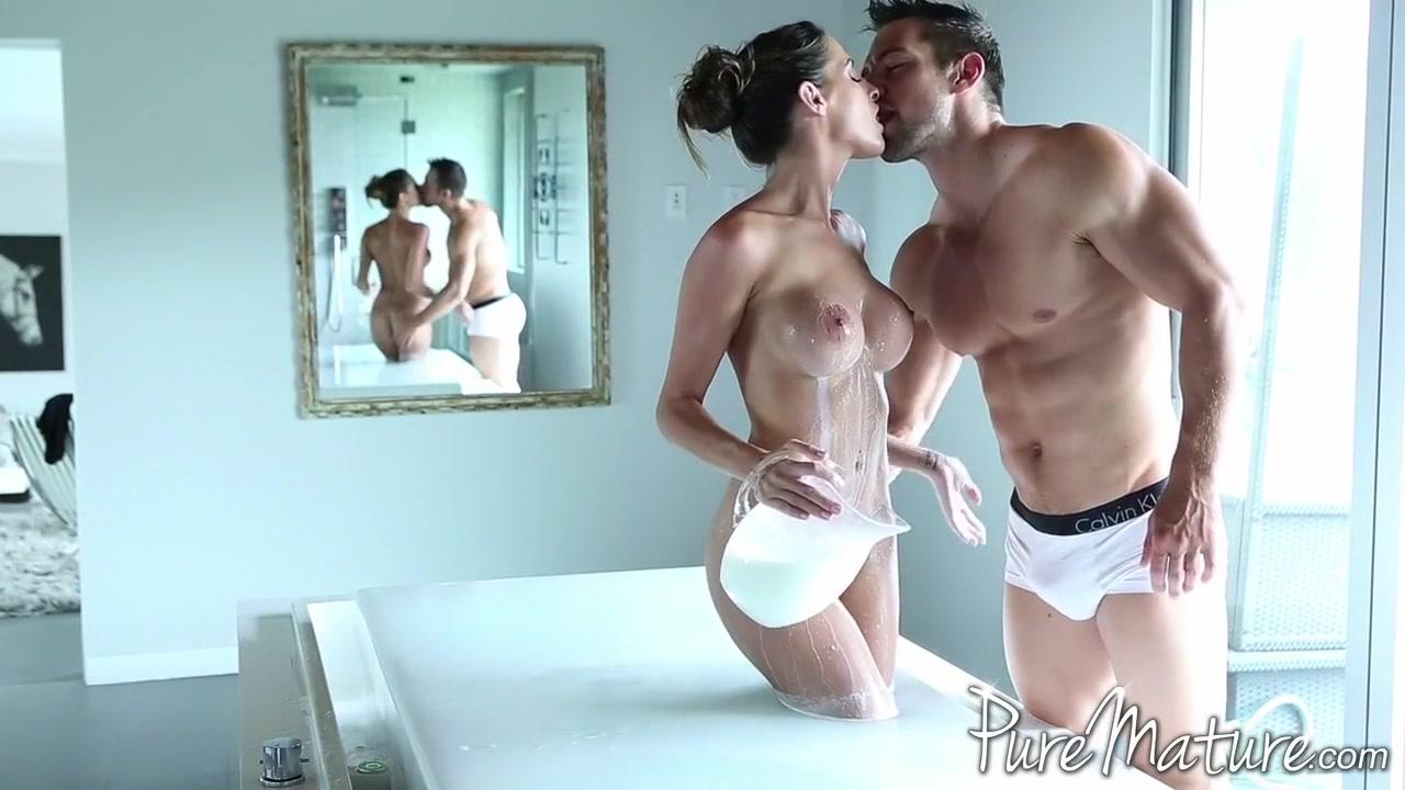 Naked FuckBook Temperament dating