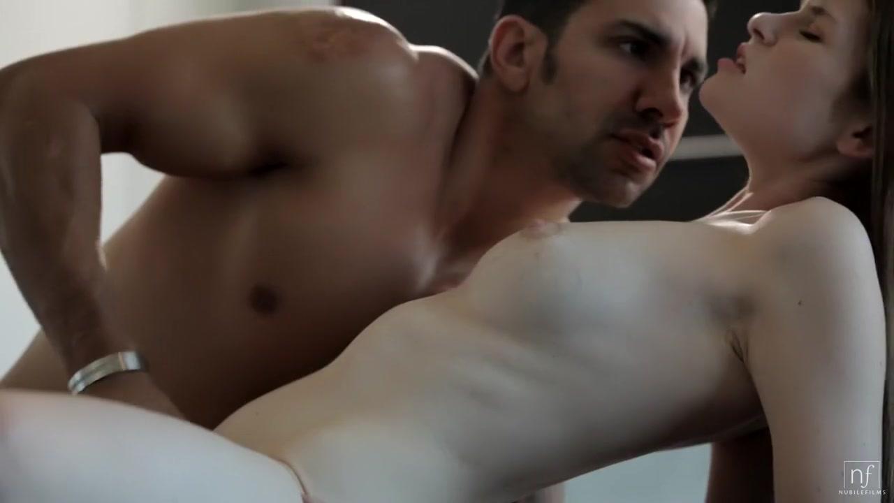 Porn Base Bbw latina porn star