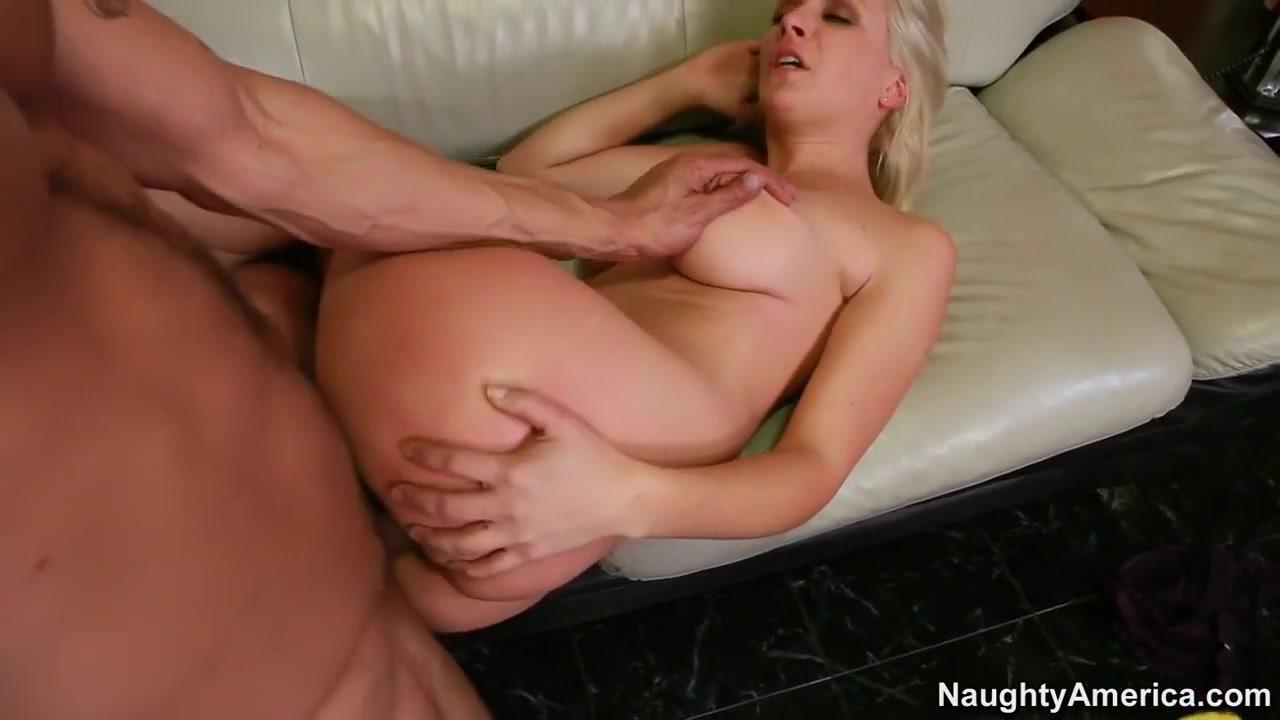 Mature women in wet clothes Hot xXx Video