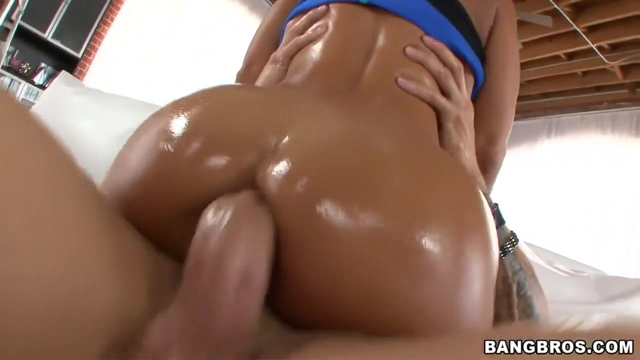 Sexy Video Chubby naked bitches