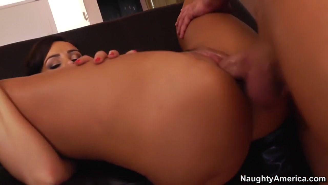 Hot Nude Rencontre vrai cougar