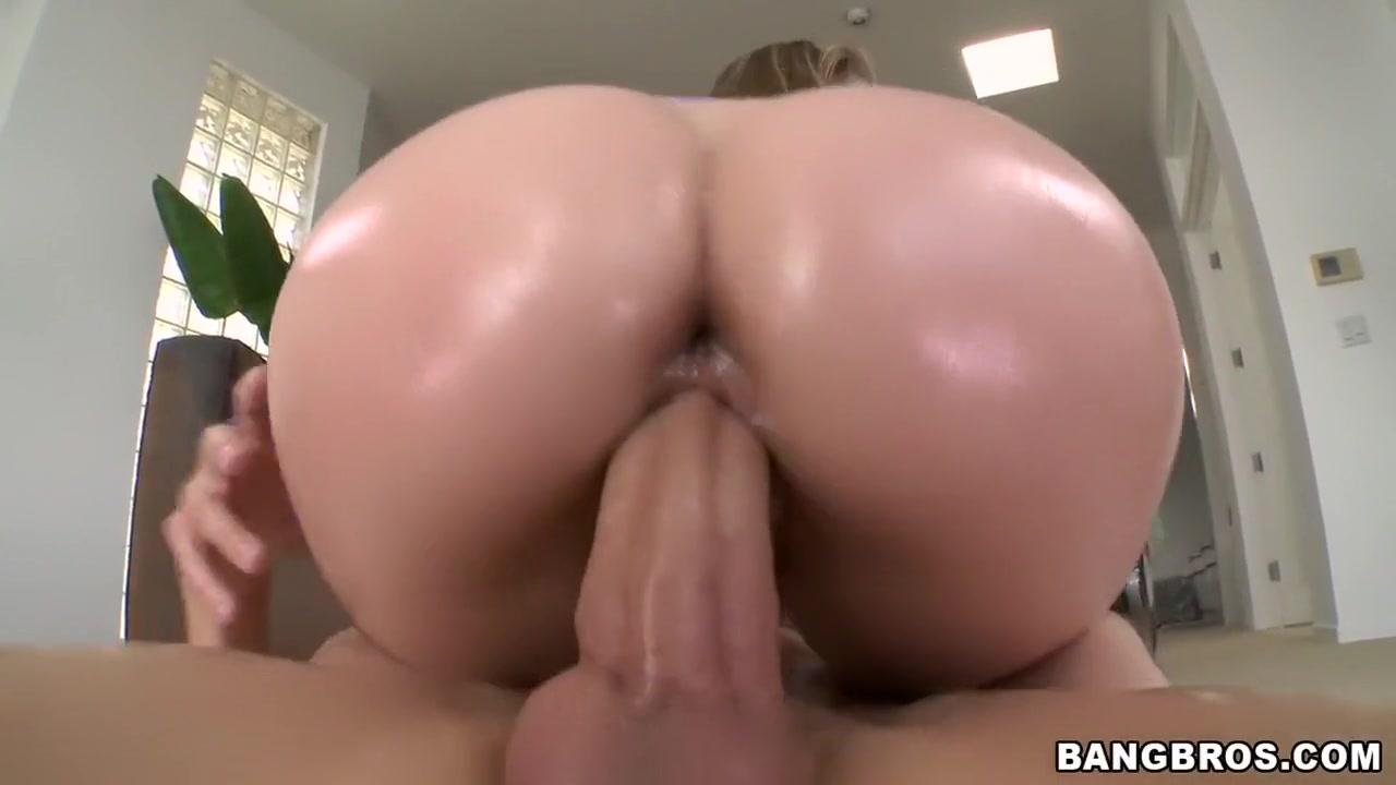 Quality porn Coupls Money