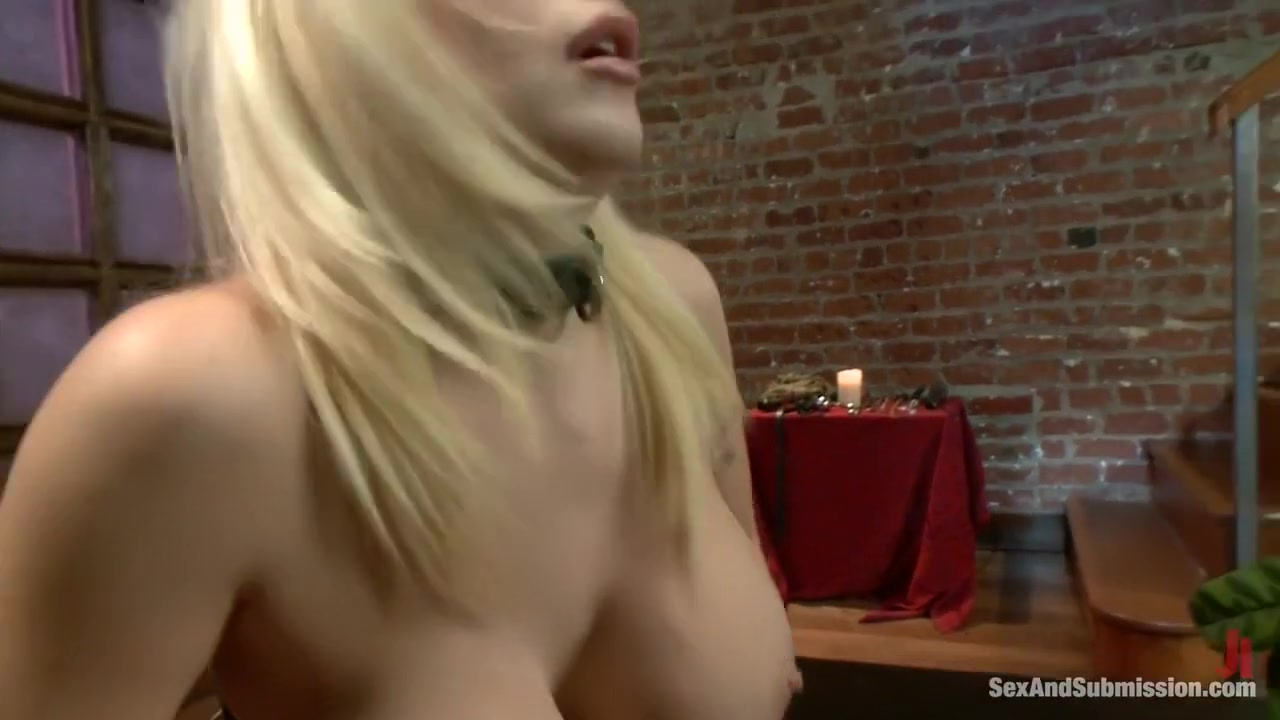 Porn tube Mature lesbian webcam