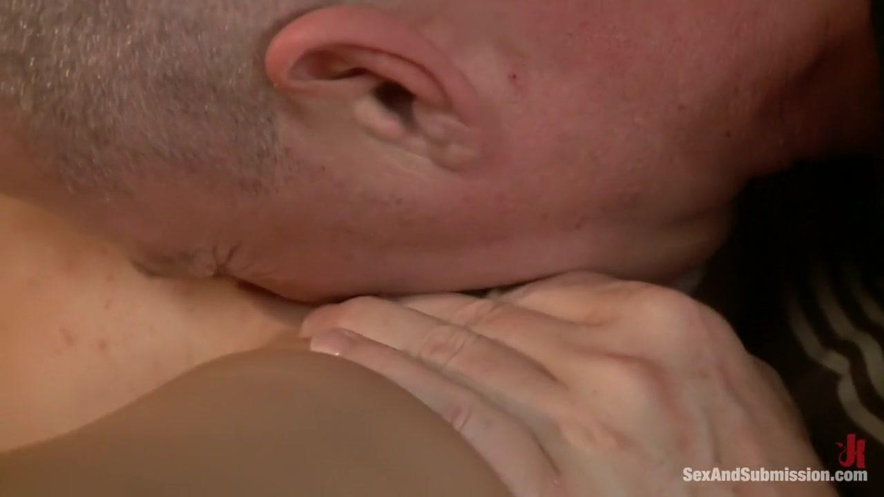 Quality porn Phoenix marie big ass megaupload links
