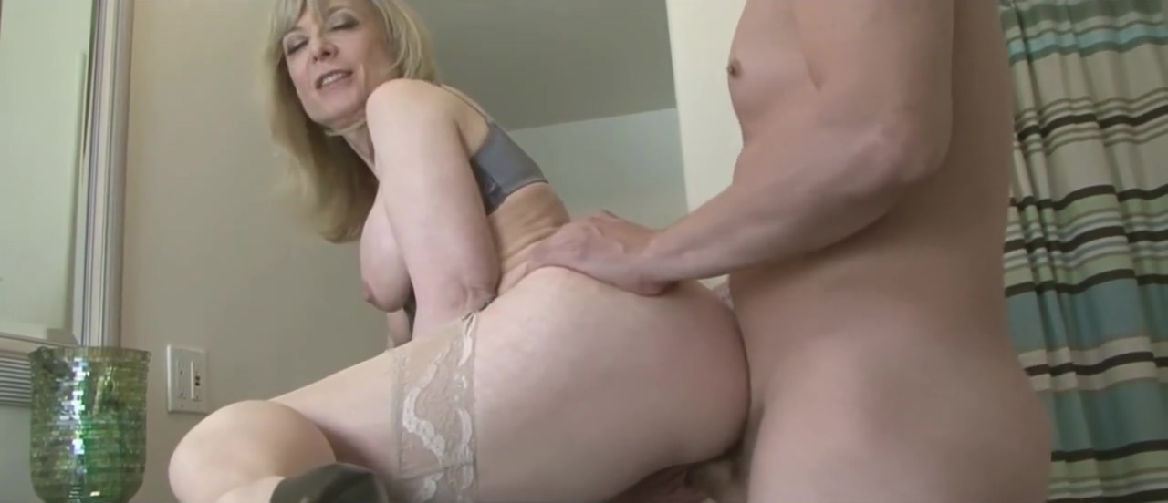 Hot mom being screwed adult education classes in orange county